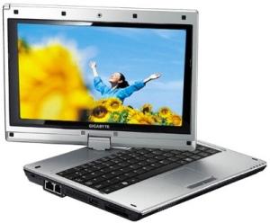 gigabyte m912 beli di Alnect.net