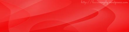Red-k2-Header