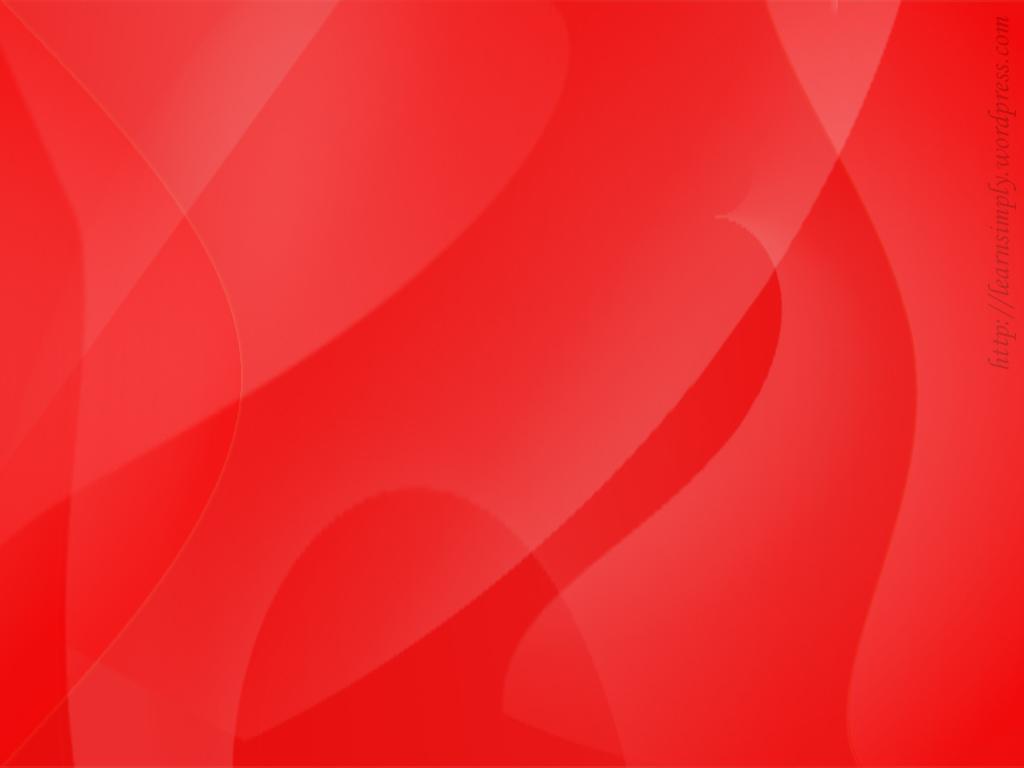 Background Keren | Joy Studio Design Gallery - Best Design