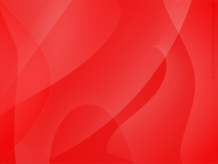 WallRed, red wallpaper, red desktop