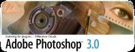 Photoshop 3